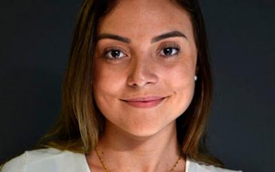 Fernanda Malanski | Paranaguá – Ilha do Mel – PR