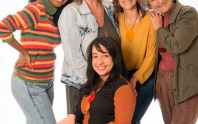 Bia Mattar Coletiva da Cultura | Balneário Camboriú – SC