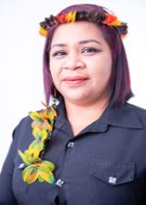 Érika Silva | Oiapoque – AP