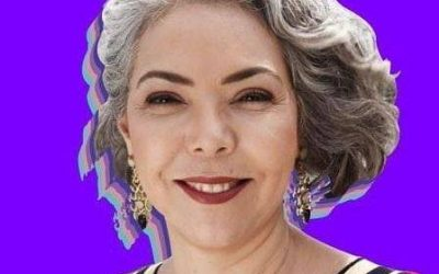 Liana Cirne | Recife – PE