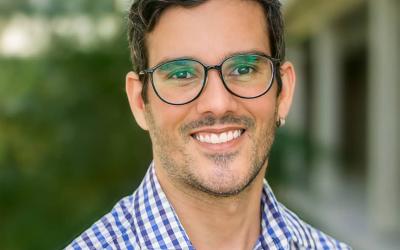 Ricardo Araujo da Silva | Aracaju – SE