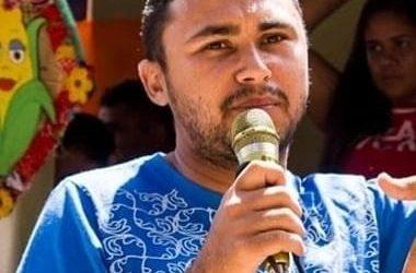 Victero Bruno | ARATUBA – CEARÁ