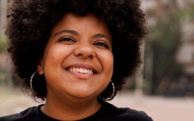 Luana Alves | São Paulo – SP