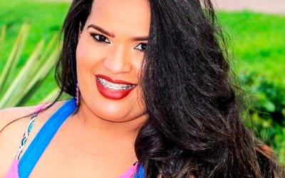Adriana Santos | Salvador – BA