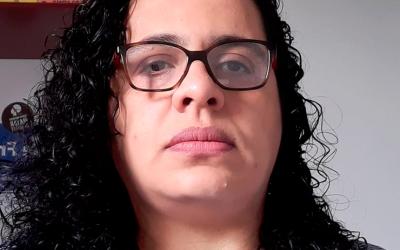 Profª Ana Lima | São Paulo – SP