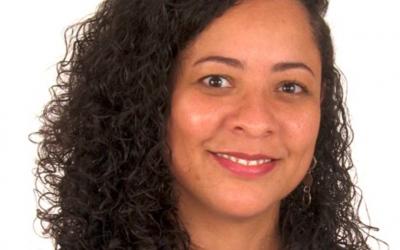 Profª Priscila Messias | Resende – RJ