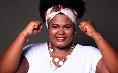 Rhayanne Almeida | Campinas – SP