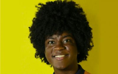 Danilo Santana | Santa Terezinha – BA