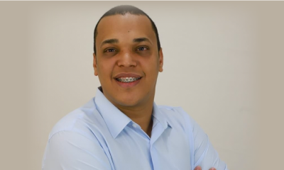 Luiz Cuer | Mauá – SP