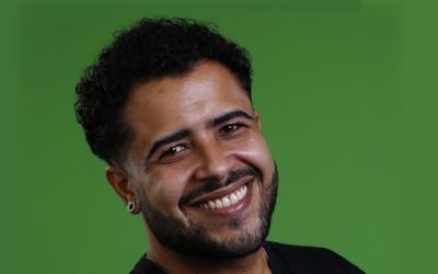 Oña Rudá | Salvador – BA