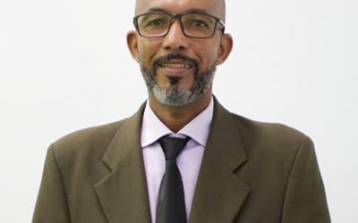 Pastor Rosemario | Jacareí – SP