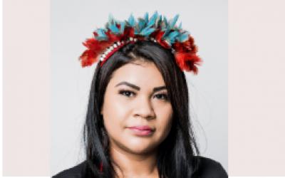 Ozany Tatainy | Jenipapo dos Vieiras – MA