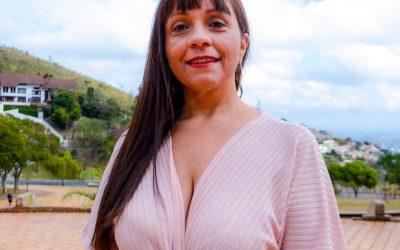 Barbara França | Belo Horizonte – MG