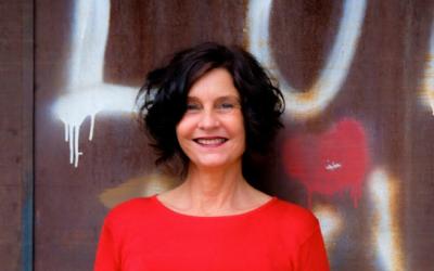 Sonia Lansky da Coletiva | Belo Horizonte – MG