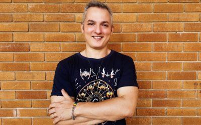 Professor Stephen | Rio de Janeiro – RJ