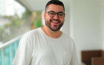 Thiago Risso | Niterói – RJ