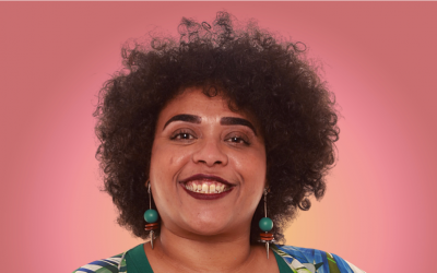Rosa Miranda | Niterói – RJ