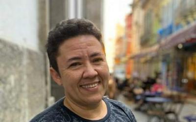Glauco Vital | Rio de Janeiro – RJ