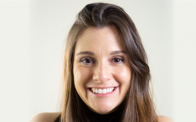 Fernanda Gomes | São Paulo – SP